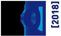 logo: ftoj[2016]