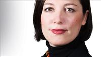 Anita Zielina