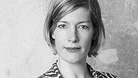 2015: Annika von Taube