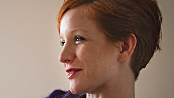 2016: Teresa Bücker