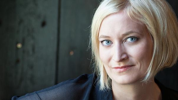 2018: Laura Himmelreich