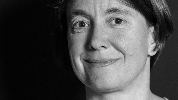 2018: Kathrin Passig