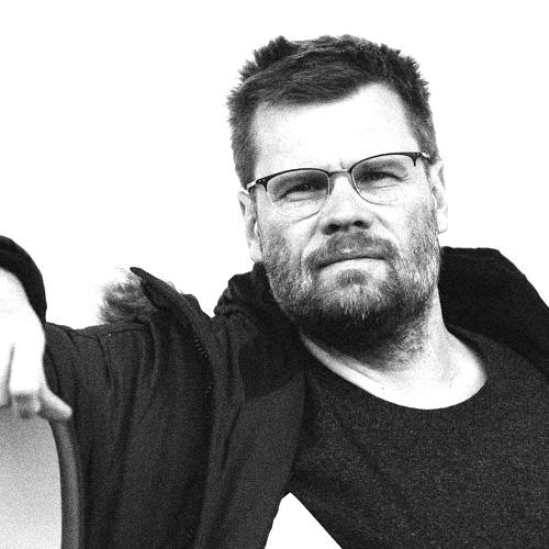 2019: Christoph Leischwitz - Münchener G'schichten