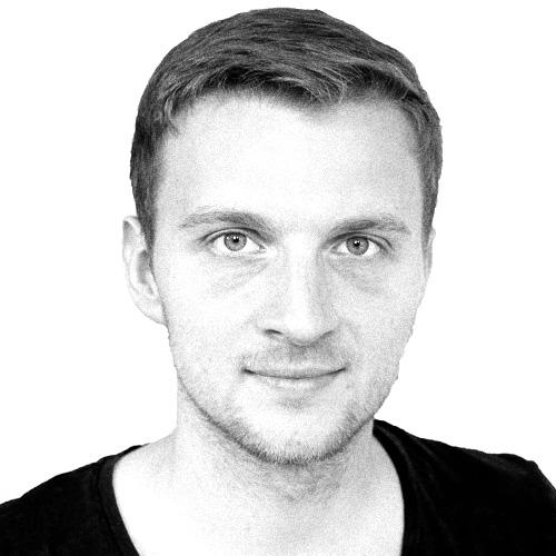 2019: Daniel Moßbrucker - Workshop: Nicht gehackt werden