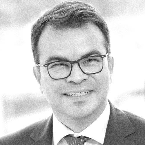 OKR Markus Bräuer