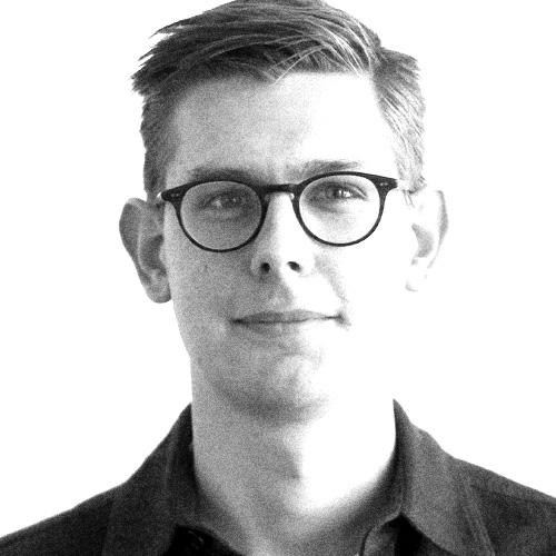 2019: Johannes Klingebiel - Workshop: Zukunft