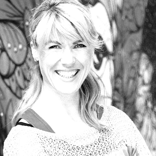 Nele Heise und Nora Hespers - Workshop: Podcasts